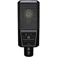 Lewitt Audio Microphones DGT 450 Cardioid USB Microphone