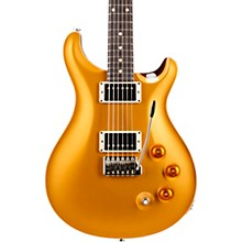 PRS DGT Electric Guitar