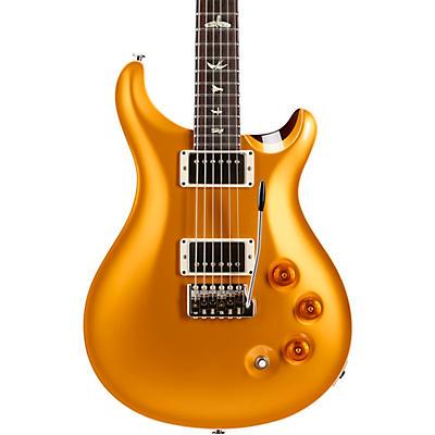 PRS DGT with Bird Inlays Electric Guitar