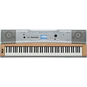 yamaha dgx 630 portable grand piano musician 39 s friend. Black Bedroom Furniture Sets. Home Design Ideas
