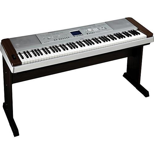 Yamaha Portable Keyboards Review