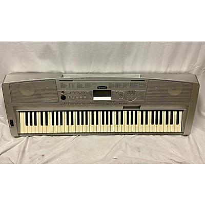 Yamaha DGX300 Portable Keyboard