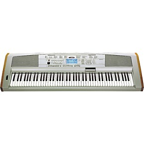 yamaha dgx500 portable grand with stand musician 39 s friend. Black Bedroom Furniture Sets. Home Design Ideas