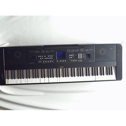 DGX650 88 Key Portable Keyboard