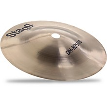Stagg DH Brilliant Medium Bell