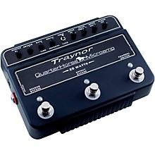 Traynor DH25H QuarterHorse 25 Watt Amp