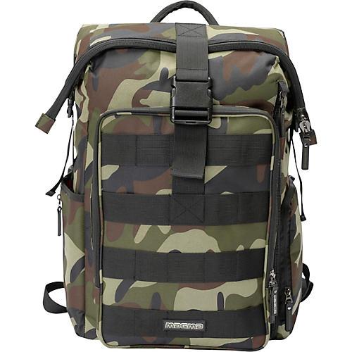 Magma Cases DIGI DJ-Stashpack XL Plus DJ Transport Bag