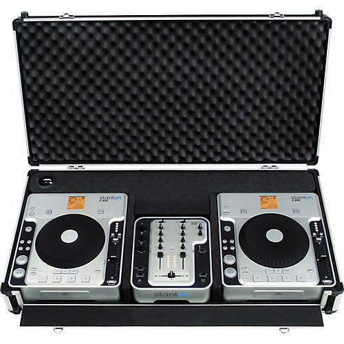 Stanton DIGIPAK PRO DJ Pack