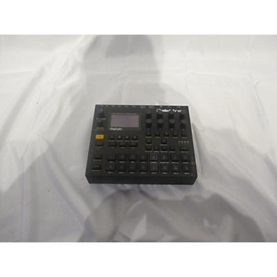 Elektron DIGITAKT Production Controller