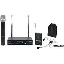 Open BoxVocoPro DIGITAL-31-ULTRA Wireless System, Single-Channel