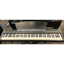 Yamaha DIGITAL PIANO P-85 Digital Piano