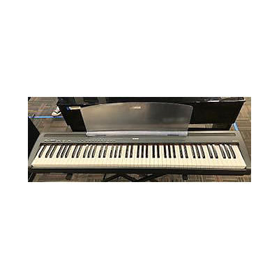 Yamaha DIGITAL PIANO P-85 Digital Piano
