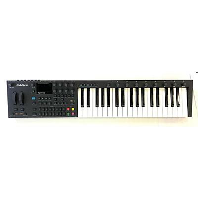 Elektron DIGITONE KEYS Synthesizer
