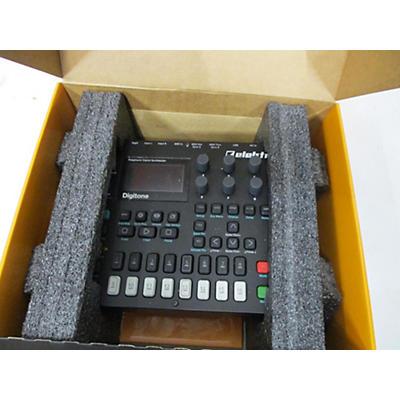 Elektron DIGITONE Synthesizer