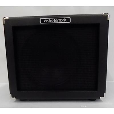 Electro-Harmonix DIRT ROAD SPECIAL 40W 1X12 Tube Guitar Combo Amp