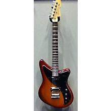 Italia DIVILL Solid Body Electric Guitar
