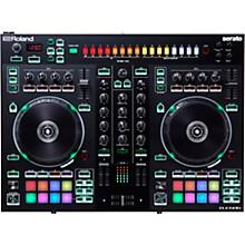Open BoxRoland DJ-505 DJ Serato DJ Controller