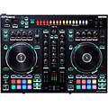 Roland DJ-505 DJ Serato DJ Controller thumbnail