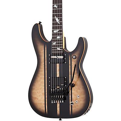 Schecter Guitar Research DJ Ashba 6 String Electric Guitar