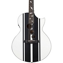 Schecter Guitar Research DJ Ashba Signature Acoustic Guitar