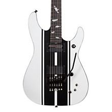 Schecter Guitar Research DJ Ashba Signature Electric Guitar