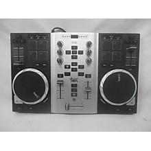 Hercules DJ DJ CONTROL AIR DJ Controller