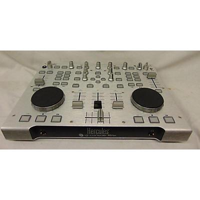 Hercules DJ Console Rmx Controller DJ Controller