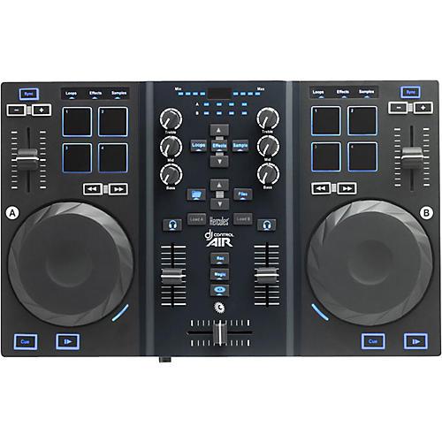 Hercules DJ DJ Control AIR