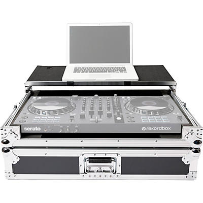 MAGMA DJ-Controller Workstation DDJ-FLX6