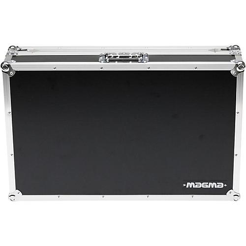 Magma Cases DJ Controller Workstation DDJ-SX