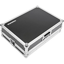 Magma Cases DJ-Controller Workstation NS6II ATA-Style Road Case for Numark