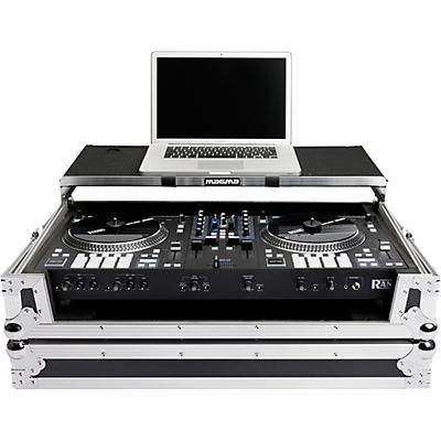 MAGMA DJ-Controller Workstation Rane One