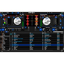 SERATO DJ Flip Expansion Pack