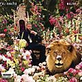 Alliance DJ Khaled - Major Key thumbnail