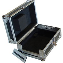 "Eurolite DJ Mixer Case for 10"" Mixers"