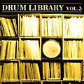 Alliance DJ Paul Nice - Drum Library 3 thumbnail
