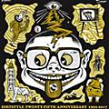 Alliance DJ QBert - Dirtstyle 25th Anniversary thumbnail