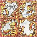 Thud Rumble DJ Qbert Breaktionary Vol. 3 - Vinyl Record thumbnail