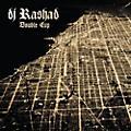 Alliance DJ Rashad - Double Cup thumbnail
