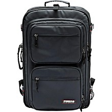 Open Box Magma Cases DJ Riot Backpack XL