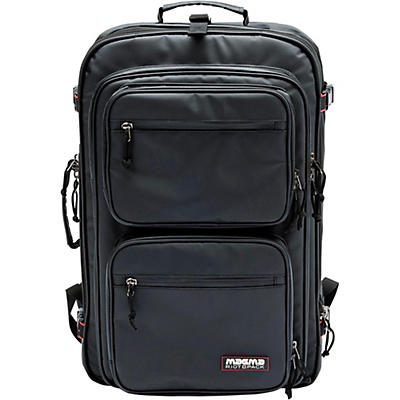 Magma Cases DJ Riot Backpack XL