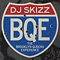 Alliance DJ Skizz - Brooklyn Queens Experience thumbnail
