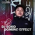Alliance DJ Soko - Domino Effect thumbnail