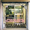 Alliance DJ Sotofett - Drippin for a Tripp thumbnail