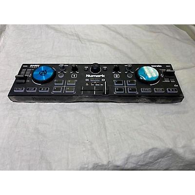 Numark DJ2GO2 TOUCH DJ Controller