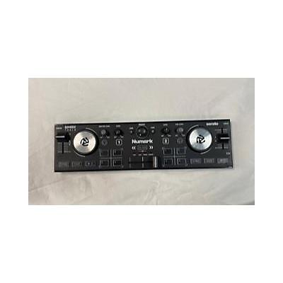 Numark DJ2GO2 Touch USB Turntable