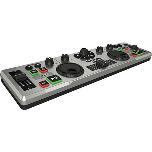 Numark DJ2Go USB DJ Controller