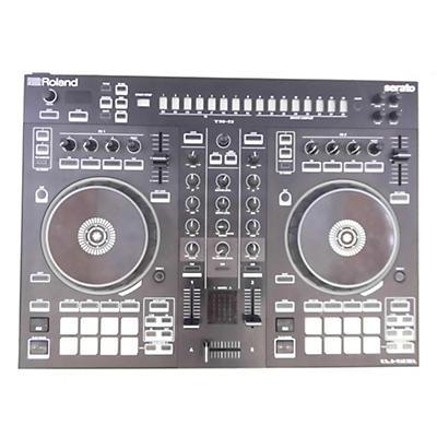 Roland DJ505 DJ Controller