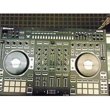 Roland DJ808 DJ Mixer