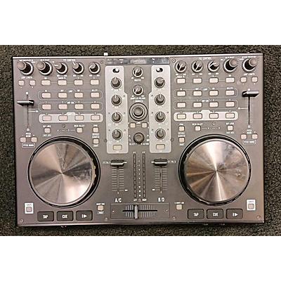 Stanton DJC.4 DJ Controller